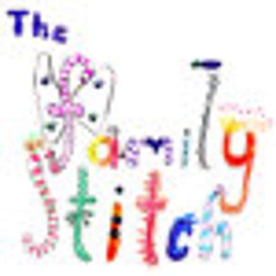 thefamilystitch