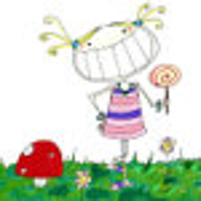 lollipopbeads