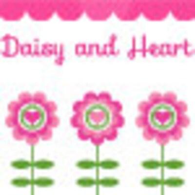 daisyandheart1
