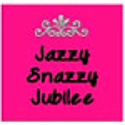 JazzySnazzyJubilee