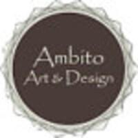 AmbitoDesign