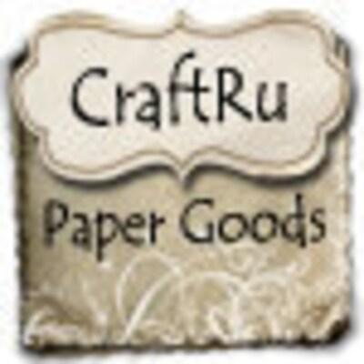 CraftRu