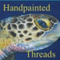HandpaintedThreads