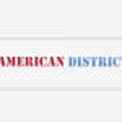 americandistrict