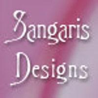 Sangaris80