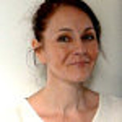 DeborahBeau
