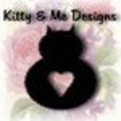 Kittyandme
