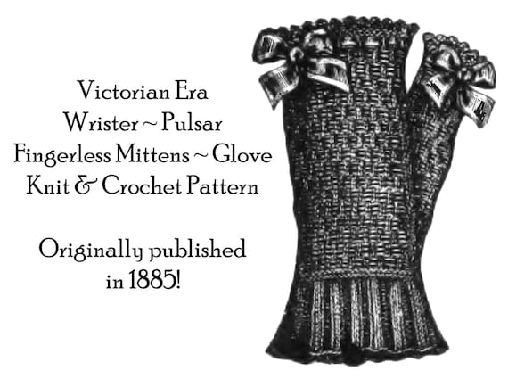 Items similar to 1885 Victorian Goth Womans Mens Fancy ...