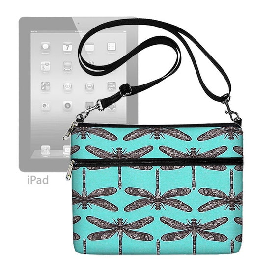 Ipad Carrying Bag With Shoulder Strap 90