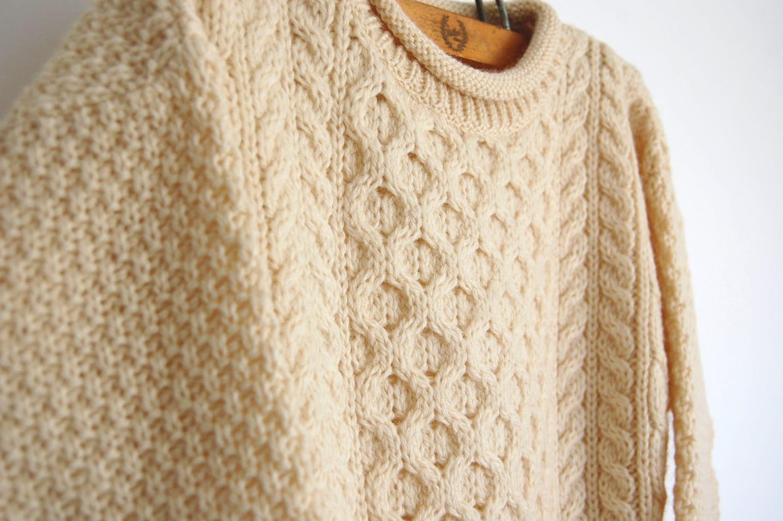 Mencuci Pakaian Berbahan Wool