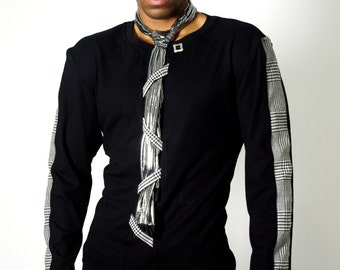 Mens Sweater, Ray Vincente