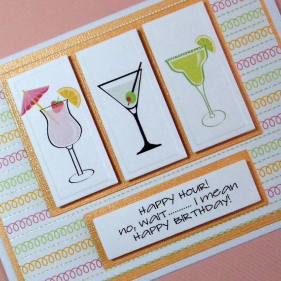 Funny Birthday eCards  American Greetings Greeting Cards