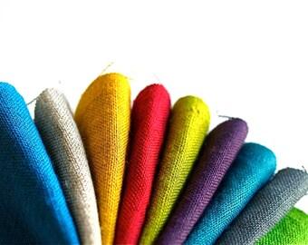Fabric Piece Pack