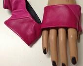 Hand Jewelry Glove