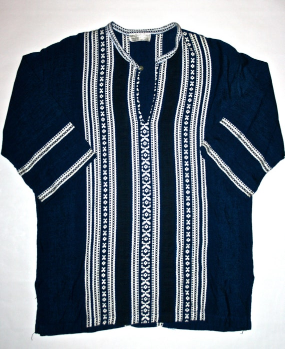 Unavailable listing on etsy for In style mens shirts