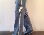 Begining of the year SALE Superhero Lounge Pants