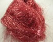 Angelina Fiber-Brilliant Rose Copper-1/2 ounce