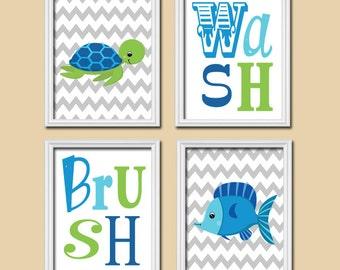 Popular items for art for bathroom on Etsy
