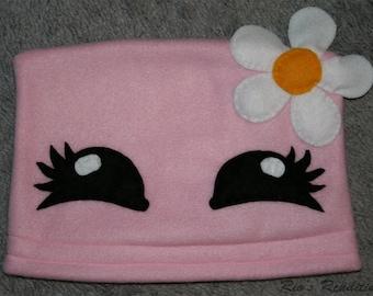 Super Meat Boy - Bandage Girl Hat