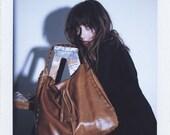 Sachi Slouch Bag