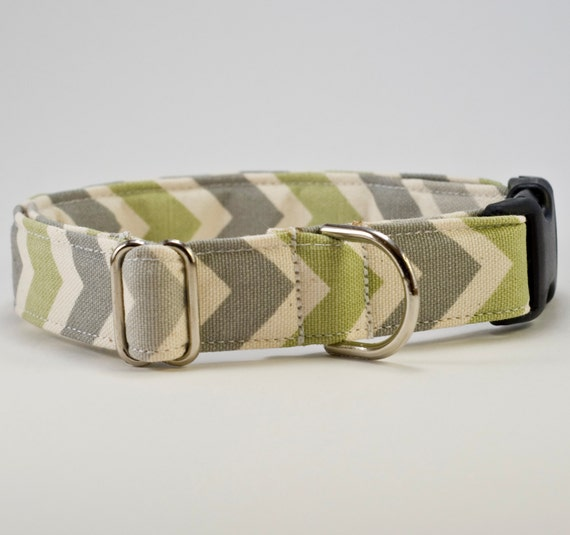 https://www.etsy.com/listing/127313662/green-and-grey-chevron-handmade-dog