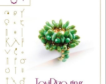 TaviRizo  ring-PDF instruction for personal use only