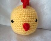 Ani-balls - Chick