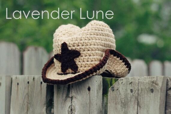 The John Wayne - Cowboy Hat