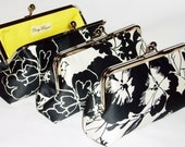 Customize Your Own Clutch Purse - Discount for Bulk Orders