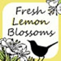 FreshLemonBlossoms