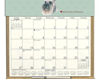 free printable calendars templates 2015