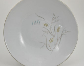 Eschenbach China Serving Bowl pattern ESC37