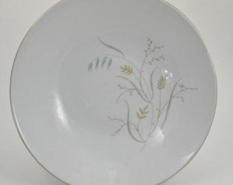 Eschenbach China Serving Bowl pattern ESC37