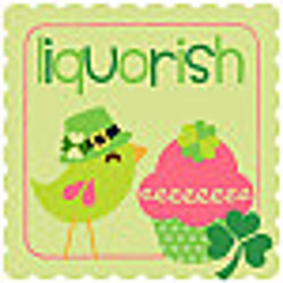 liquorish