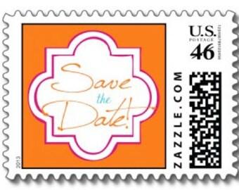 Custom Stamps for Custom Maps