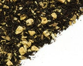1 oz Ginger Black tea