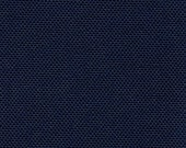 Midnight Navy 1000D Cordura Nylon - 1/2 yard