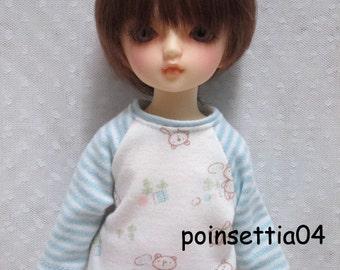 Super Dollfie Yo SD T-Shirt - J