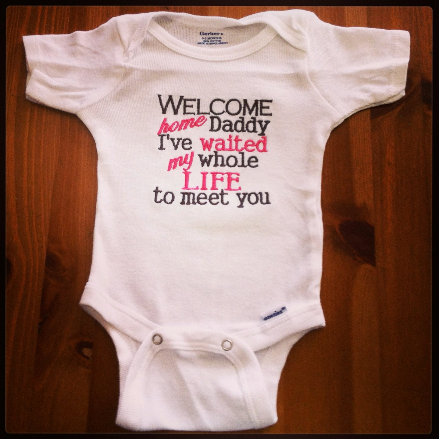 Welcome Back Home My Love Quotes: Welcome Home Baby Quotes. QuotesGram
