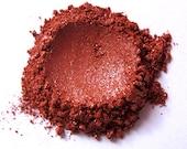 Darwin - Loose Mineral Eyeshadow (Vegan)