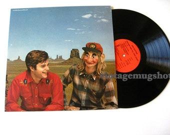Leo Kotke  Dreams and All That Stuff Vinyl Lp Record Album Lp Exc NM- Vinyl looks unplayed