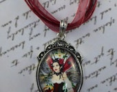 il 170x135.410971576 a6yn Beautiful Fae Gifts on Etsy