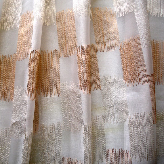 28 sheer curtain fabric by the yard cool sheer lace curtain