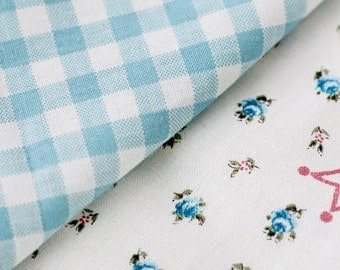 wide linen 1yard (54 x 36 inches) 48437-2