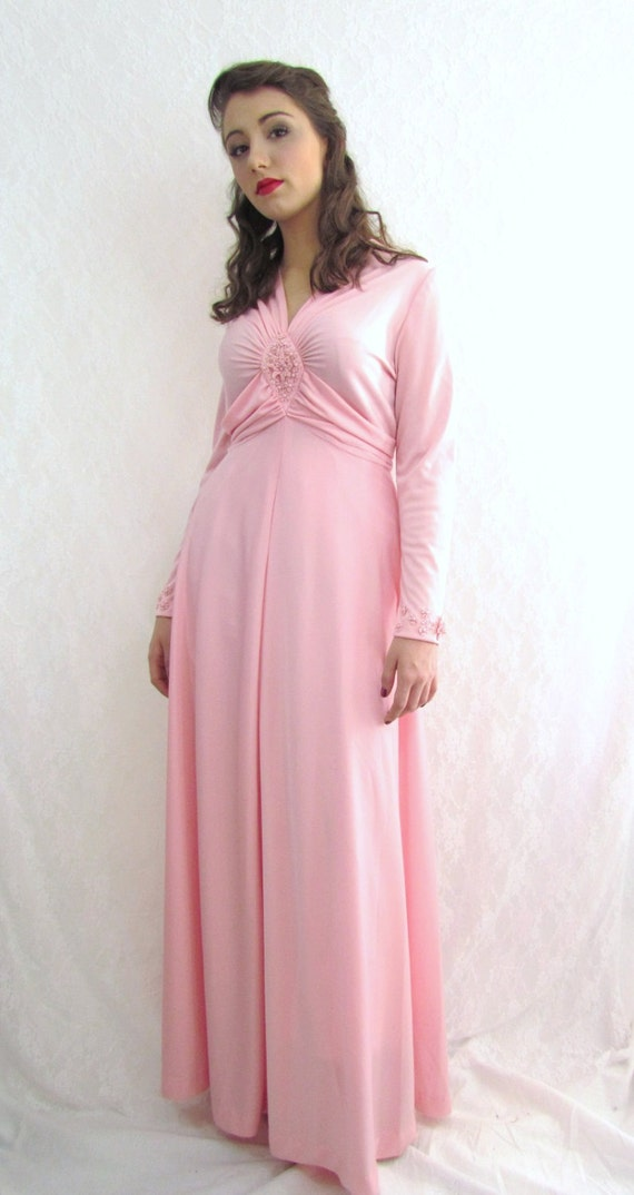 Prom Dresses From 1970 - Formal Dresses