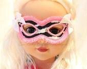 Cucumber facial masks