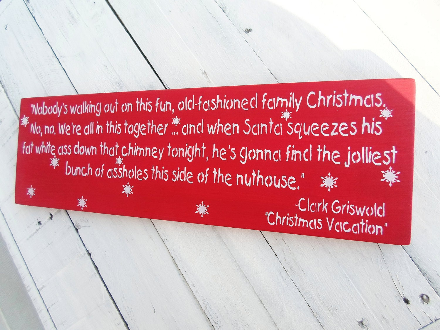 Funny Christmas Web Funny Quotes About Christmas