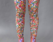 Sprinkles Leggings