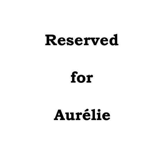 Reserved for Aurélie Pirate Printed Tights Large White on Lavender and Black on Cream