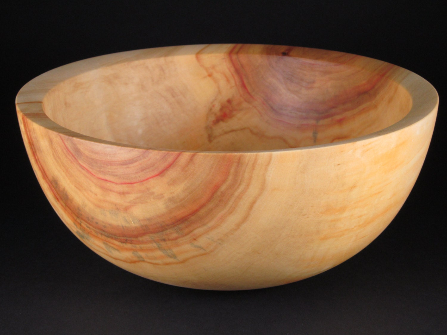 handmade wood bowls handmade wood bowl salad serving bowl 1260 8524
